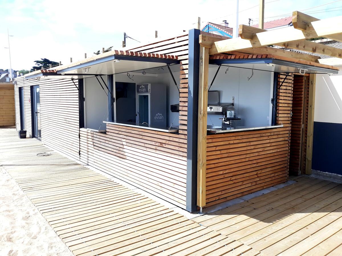 bares-cocinas-02