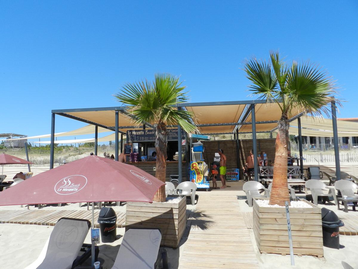 bares-playa-03