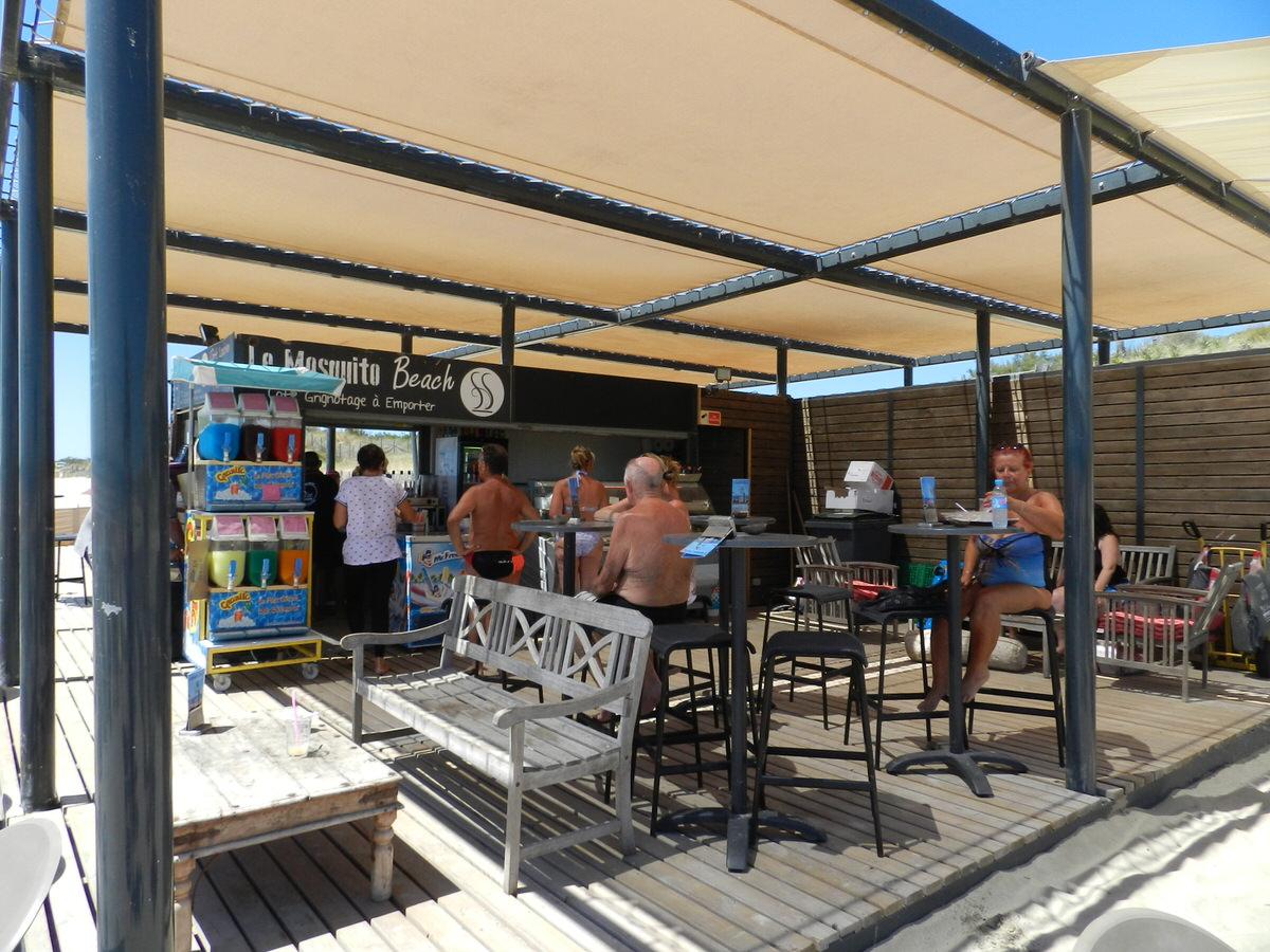 bares-playa-04