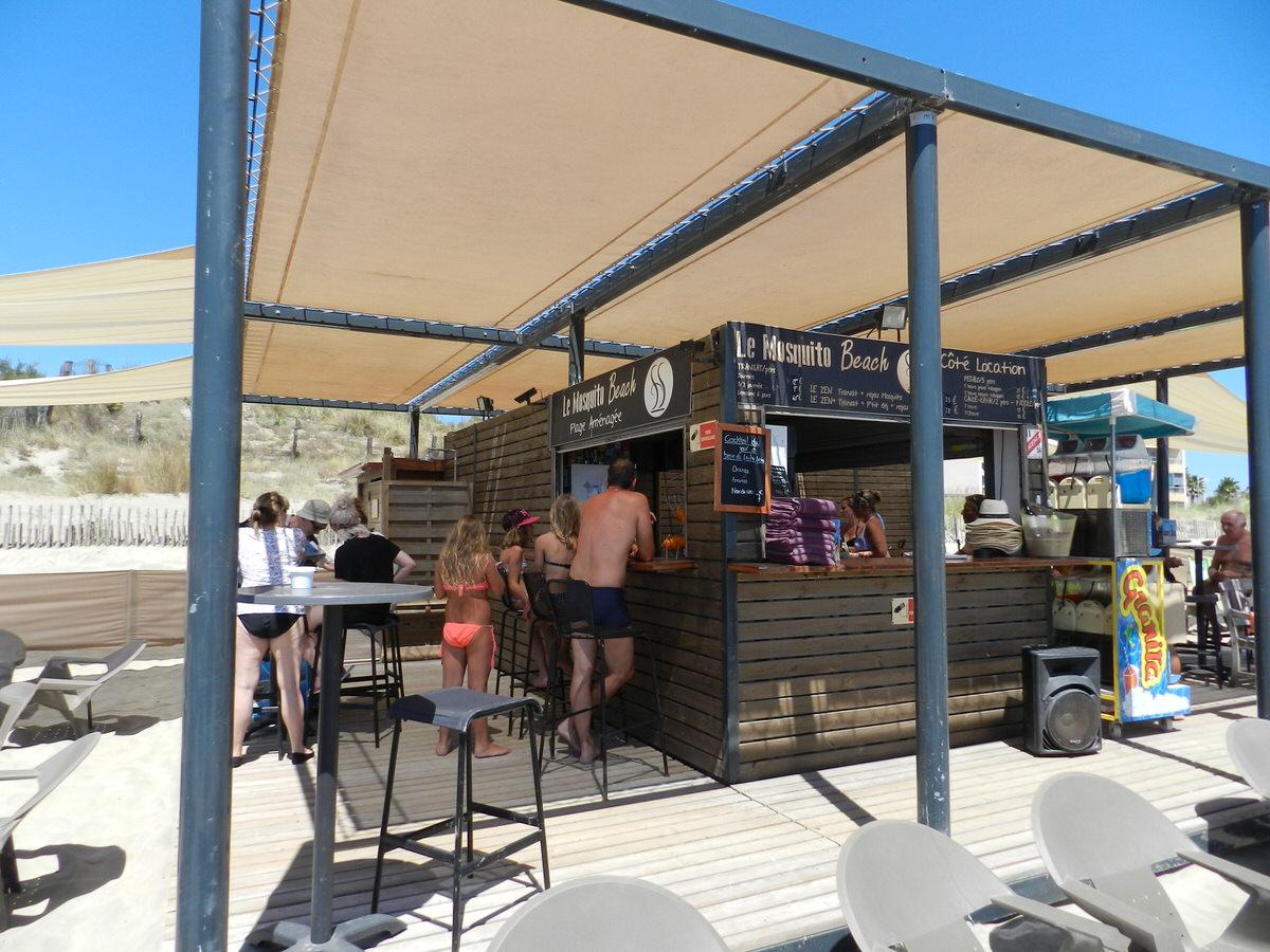 bares-playa-06