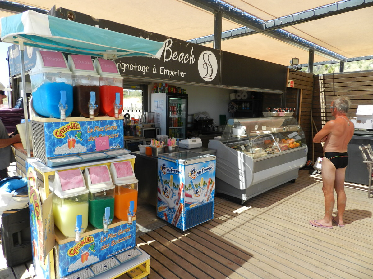 bares-playa-09