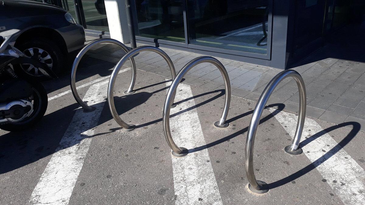bicicletas-01