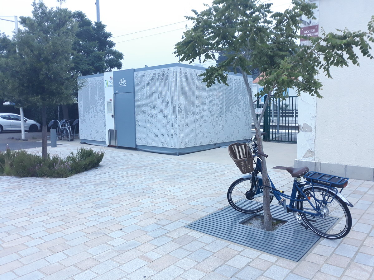 bicicletas-04