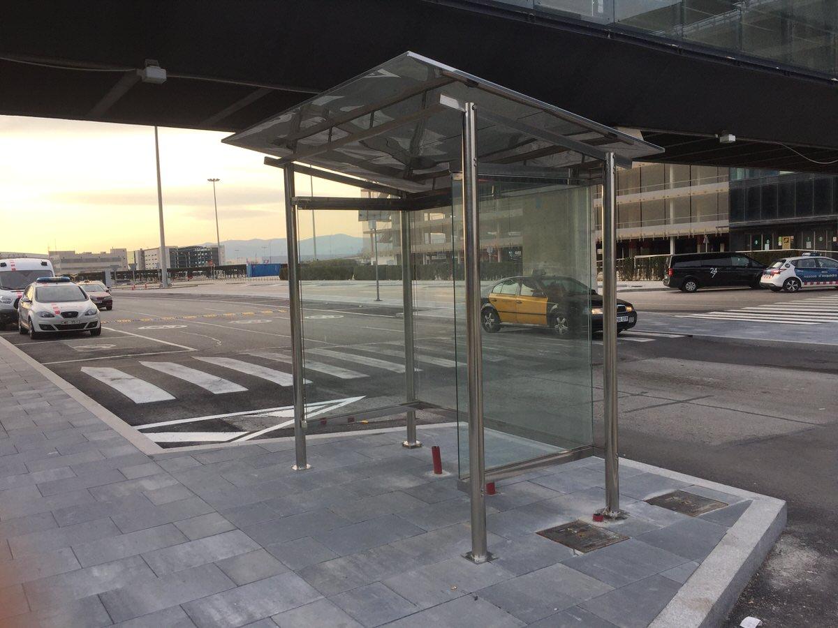 marquesinas-aparcamientos-01