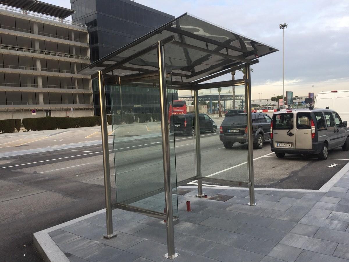 marquesinas-aparcamientos-02