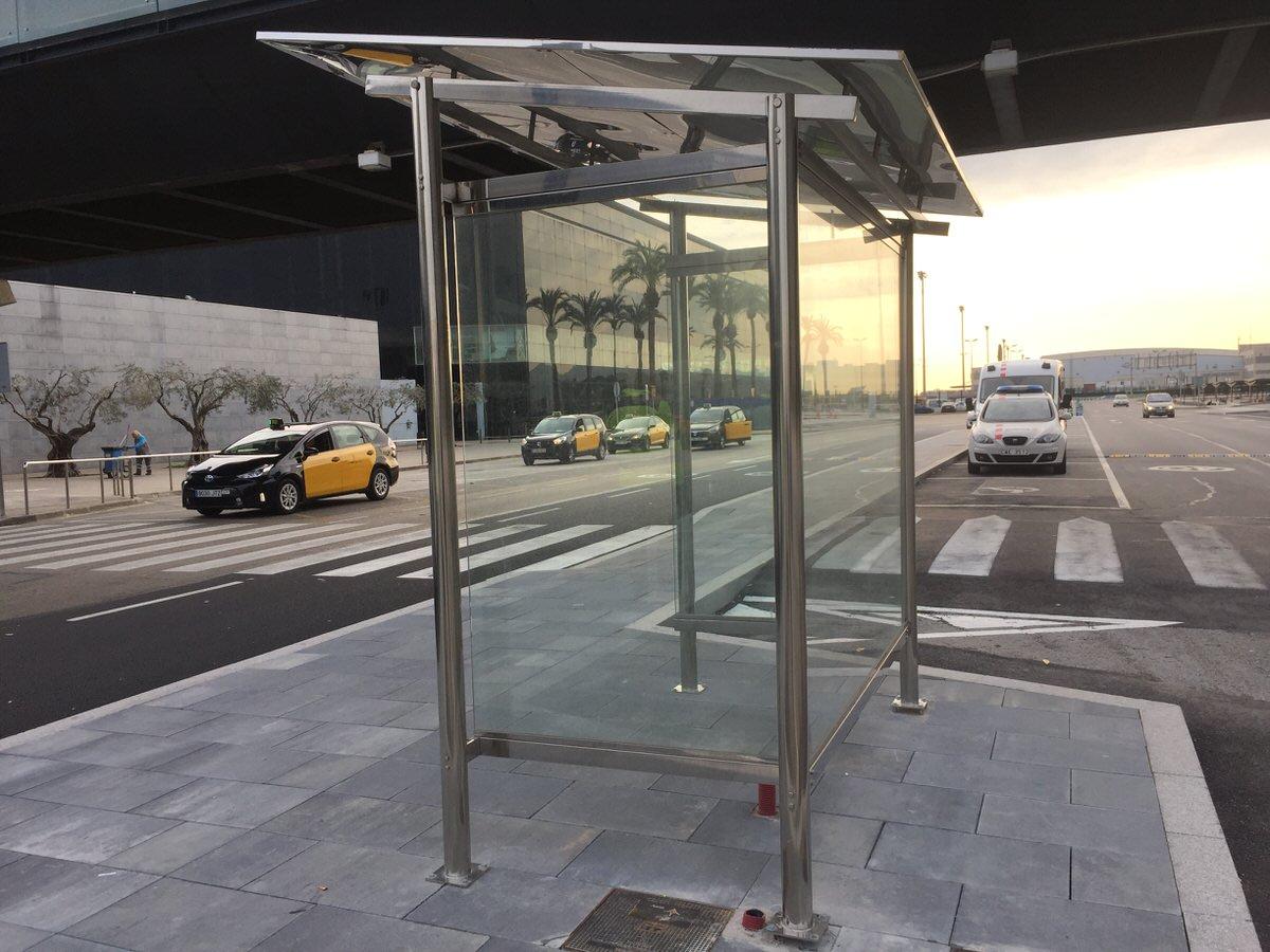 marquesinas-aparcamientos-03