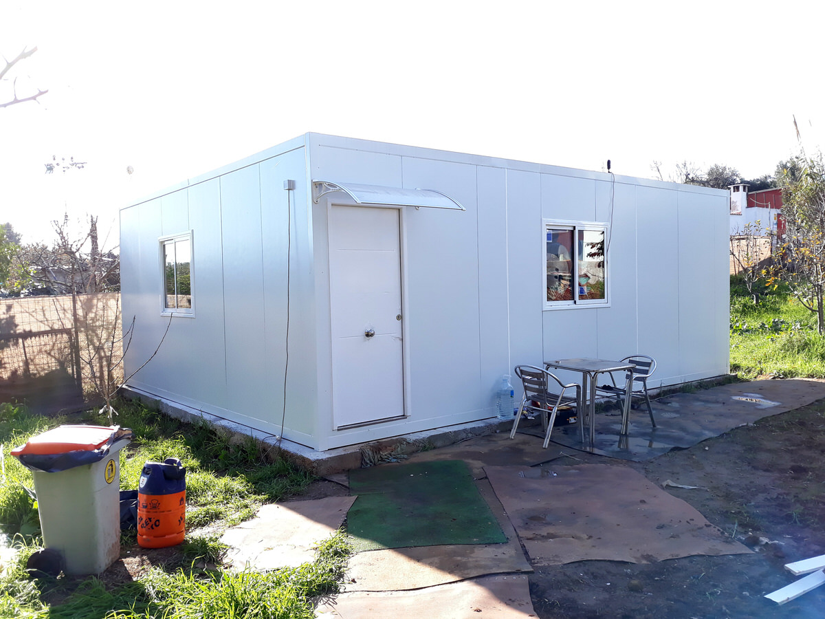 viviendas-modulares-03