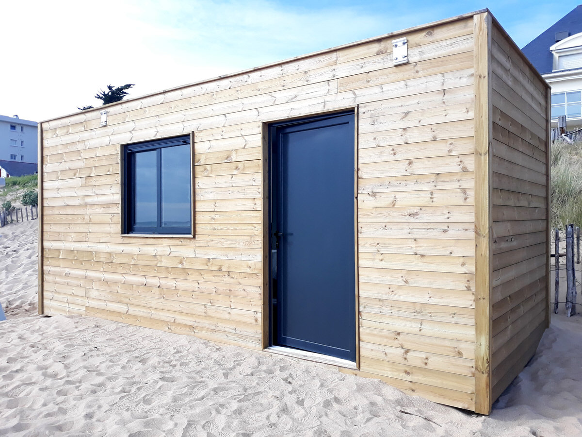 viviendas-modulares-04