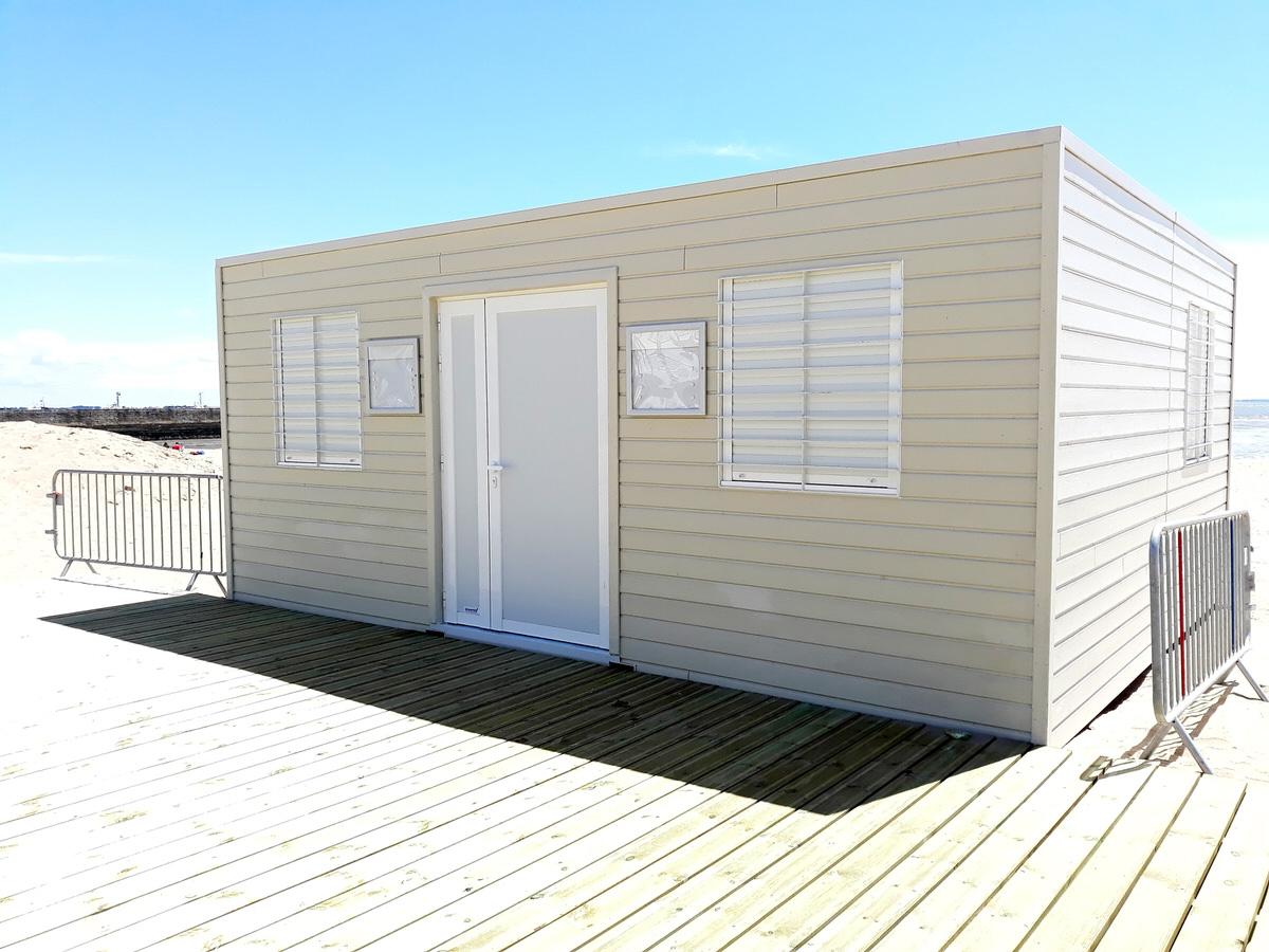 viviendas-modulares-05